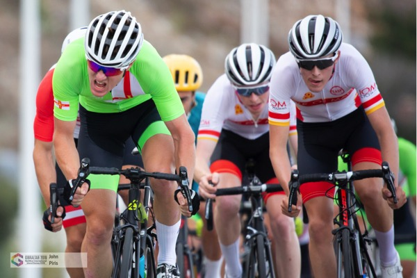 Watt Up Performance | News covering all aspects of cycle